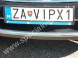 ZAVIPX1