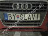 BYSLAVI