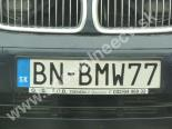 BNBMW77