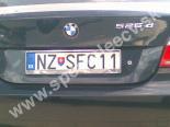 NZSFC11