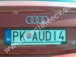 PKAUDI4