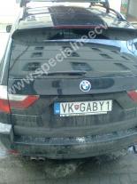 VKGABY1