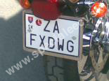 ZAFXDWG