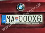 MAOOOX6
