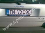 TNVXC90