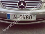 TNOVB01