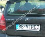 BBVTRC2