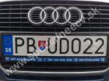 PBUDO22