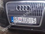 BBAUDI5