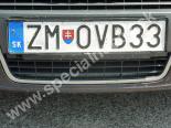 ZMOVB33