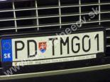 PDTMG01
