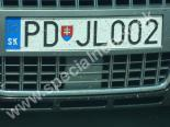 PDJLOO2