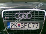 PKSFC77