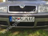 NMNONA6