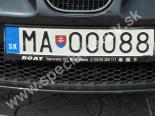 MAOOO88