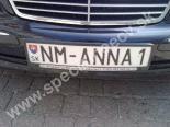 NMANNA1