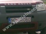 NOGROBO
