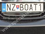NZBOAT1