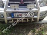 ZAFMOO2