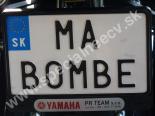MABOMBE