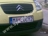 MALUCY2