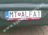 MTALFA1