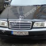 TTDMC90
