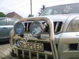 NMSPEED