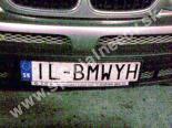 ILBMWYH