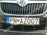 PNAZO07