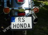 RSHONDA