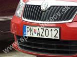 PNAZO12