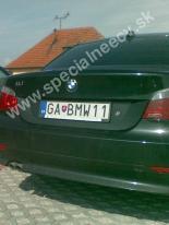 GABMW11