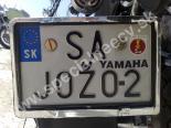 SAJOZO2