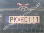 PKECI11
