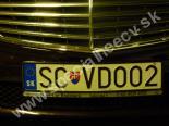 SCVDOO2