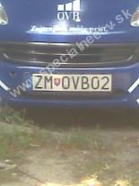 ZMOVB02