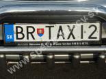 BRTAXI2