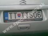 TTTTS06