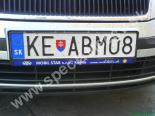 KEABM08