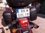 RKSOLIM