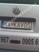 KAKAVOS