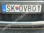 SKOVB01