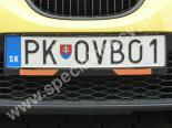 PKOVB01