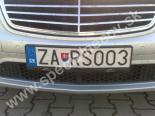 ZARSOO3