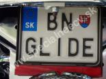 BNGLIDE