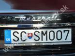 SCSMOO7