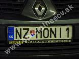 NZMONI1