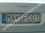 MASFC01