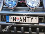 PNANTY1
